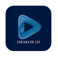 Drakor ID Apk