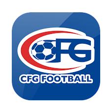 CFG Football Apk Penghasil Uang